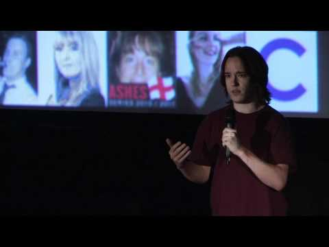 mobile future - Tom Scott Sky 1 HD's 'Gadget Geeks' A 3-time speaker at the Thinking Digital Conference & co-host for the new Sky 1 HD programme 'Gadget Geeks'. In the spiri...
