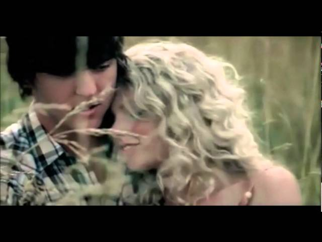 Forever and Always - Taylor Swift - Music Video