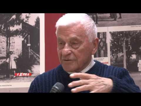 Extra: Intervista ad Airaldo Catenazzi