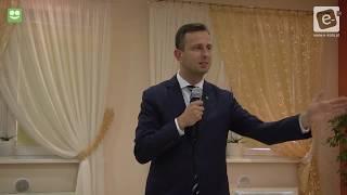 Władysław Kosiniak-Kamysz w Kole