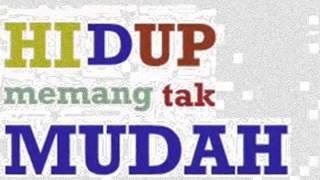 Video Jagostu - Anak Band MP3, 3GP, MP4, WEBM, AVI, FLV Agustus 2018