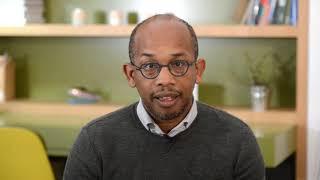 Interview Pr Emmanuel GYAN - Idées reçues sur les SMD-transfusions