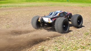Nonton Super Fast 45+ MPH & Affordable RC Car!! JLB Cheetah - FULL REVIEW Film Subtitle Indonesia Streaming Movie Download