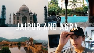 Jaipur India  City new picture : INDIA 2016: Jaipur + Agra | sunbeamsjess