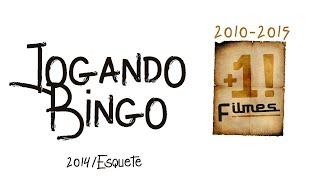 ASSISTA OUTRO COM RIVISSON: http://goo.gl/c0l5hY CAMISAS +1!FILMES: maisumfilmes.minestore.com.br Nosso Fim É O...