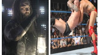 Nonton WWE Smackdown LIVE 8/9/2016 Highlights – WWE Smackdown LIVE 9th August 2016 Highlights Film Subtitle Indonesia Streaming Movie Download