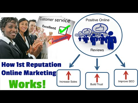 General Contractors – Get Pre-qualified Leads