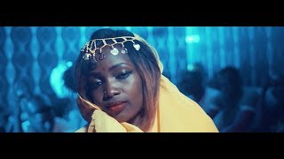 Banko UG Swagg Daddy New Ugandan Music Video 2017 Subscribe to Africha Entertainment: http://bit.ly/AfichaSubs The Best Of...