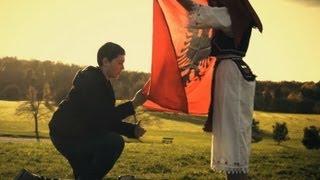 Detyra - Film Shqip Per Pavarsi Full