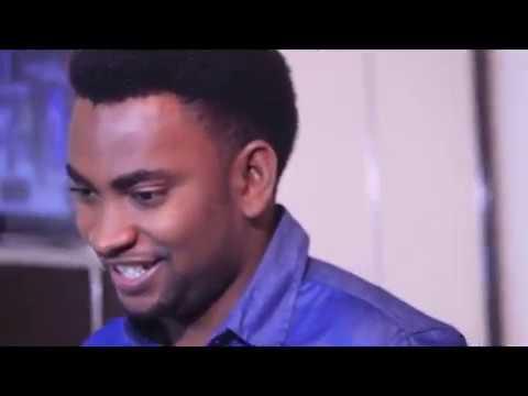 HALIN MAZA 3&4 (Hausa Songs / Hausa Films)