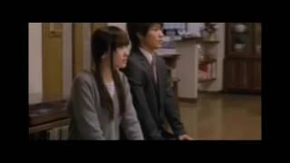 Nonton 7 Aragaki Yui Movies Film Subtitle Indonesia Streaming Movie Download