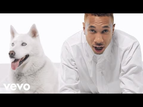 Tyga---Fck-For-The-Road-feat--Chris-Brown