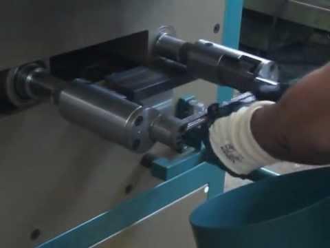 ferforje makinası - çiftli C kıvırma makinası sonderce kolay ayarlanabilen (8x5.5 )(9x6) (10x6) (12x7.5) gibi çeşitli kıvırma modelleri yapabilen üstelik C belgeli avrupa standa...