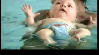 La Hora Del Baño - 1 TO A