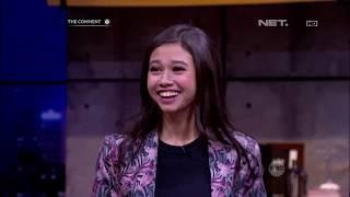 Video Bisa Aja Brandon Salim Ngerayu Yuki Kato (2/4) MP3, 3GP, MP4, WEBM, AVI, FLV Oktober 2018