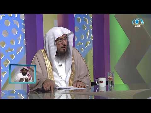 #فيديو : #شاهد تعليق ش.سليمان الماجد على كلام الناس حول موت الفنان عبدالحسين عبدالرضا