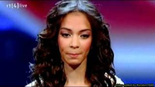 Nonton ROCHELLE PERTS - Will You Be -There Michael Jackson Xfactor 2011 Film Subtitle Indonesia Streaming Movie Download
