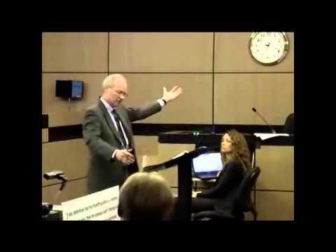 Margaret E. Piendle v. RJ Reynolds Tobacco Company Part 2