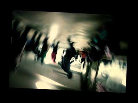 1hr Juke / Footwork / Jungle / Trap Mix