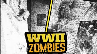 BRAND NEW COD WW2 ZOMBIES TEASERS IN SECRET PACKAGE!►IF YOU ARE HYPED, DROP A LIKE ON THE VIDEO!►DONATE TO APPEAR ON STREAM - http://bit.ly/2cxb5V0●SUBSCRIBE - http://bit.ly/VNLqYy●How I record my COD videos - http://e.lga.to/DalekJDStay Updated:• Subscribe - http://bit.ly/VNLqYy•Twitter for Updates: http://www.twitter.com/mrdalekjd•Facebook: http://www.facebook.com/mrdalekjd•Shop: http://www.mrdalekjd.com• Instagram: http://www.instagram.com/mrdalekjd