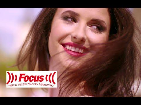 Focus - A Ty mi oddaj swe oczy