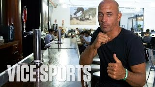 Slade Point Australia  city images : Kelly Slater on Baywatch and Rivaling Andy Irons: Sitdowns