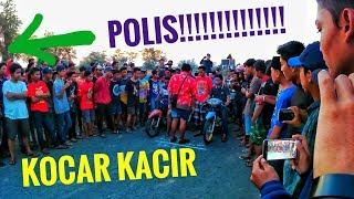 Video Ramadhan Race Sidoarjo. KOCAR KACIR di bubarkan Polis! MP3, 3GP, MP4, WEBM, AVI, FLV Juli 2018