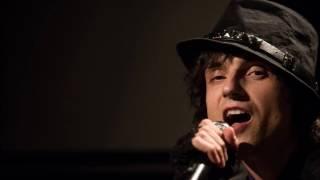 Video ADONNIS: I MET MADONA (MUSIC CLIP LAUNCH) photo- (2016)