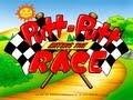 Putt putt Enters The Race Walkthrough