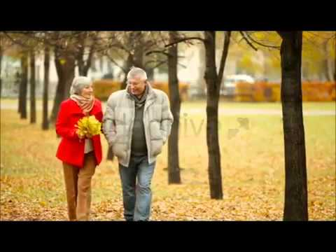 Holistic Alzheimer's Video Series Cannabis oil and Medical Marijuana