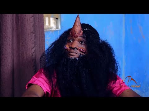 Omo Mose - Yoruba Latest 2019 Movie Now Showing On Yorubahood