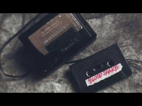 Salmo & Dope D.O.D. – Blood Shake