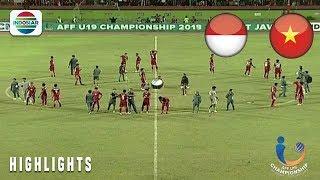 Video MENGGETARKAN DADA! 'VIKING THUNDER CLAP' Apresiasi Timnas Garuda Muda Untuk Masyarakat Indonesia MP3, 3GP, MP4, WEBM, AVI, FLV Agustus 2018