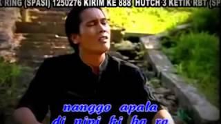 Lagu Batak  Trio Santana ~ Sukke Sukke