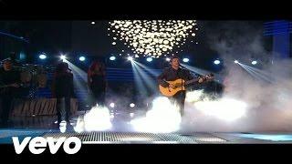 Mi Marciana (Live From Premios Lo Nuestro / 2013)