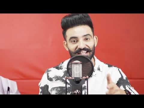 Dharna (Full Video) : Resham Singh Anmol   Amrit Buttar   3buk Muzik   New Punjabi Song 2020