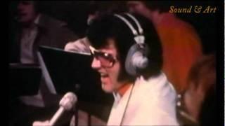 Elvis Presley - Always On My Mind (special edit)