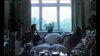 Love to Kill (1993) Full Movie English Sub 18SX