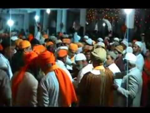 Nizamuddin Auliya Aurangabadi rh