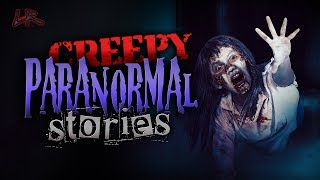 A couple of paranormal stories that will make you watch you back. Those shadows may not be shadows....Timestamps:Story 1- 00:02Story 2- 11:42Story 3- 16:33Story 4- 20:27Thumbnail by: Diana-   www.diadea.comMusic for story 2 by- http://joebeckermusic.com/Want more? Please like and subscribe! :) Facebook- www.facebook.com/fearurmakerEmail- urmaker6260@gmail.comTwitter-  www.twitter.com/urmaker69 Sources:Story 1- ToriStory 2- RyanStory 3- DanaStory 4- SierraMusic by:Kevin MacLeod (incompetech.com)Licensed under Creative Commons: By Attribution 3.0http://creativecommons.org/licenses/by/3.0/