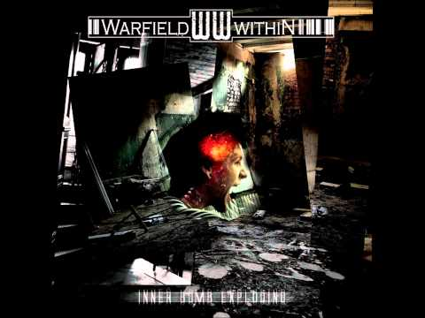 Warfield Within - Dialog with God