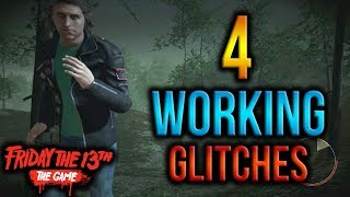 Friday the 13th: The Game - Out Of Map Glitch, God Mode Glitch, XP Boosting Glitch & High Ledge Glitch!**Subscribe for new secret hidden friday the 13th glitches & hiding spots!**Want to make money on youtube like me? :) Become a youtube partner today with Curse!https://www.unionforgamers.com/apply?referral=3289pbixurae1wAre You A Fan Of Oophilly215oO? Buy A Shirt! :Dhttps://shop.spreadshirt.com/Oophilly215oODonate:https://www.paypal.com/cgi-bin/webscr?cmd=_donations&business=E38DL27Z5UGE6&lc=US&item_name=Oophilly215oO&currency_code=USD&bn=PP%2dDonationsBF%3abtn_donate_LG%2egif%3aNonHostedTwitch:http://www.twitch.tv/oophilly215oo/profileTwitter:https://twitter.com/Oophilly215oO▬▬▬▬▬▬▬▬▬▬▬▬▬▬▬▬▬▬▬▬▬▬▬▬▬▬▬▬▬▬▬▬Music Provided By:20syl - Ongoing Thing (Instrumental)20SYlhttps://soundcloud.com/20sylhttps://www.facebook.com/mr20sylhttps://twitter.com/mr20sylShip Wrek & Zookeepers - Ark [NCS Release]Download this track for FREE: http://bit.ly/SHIPWREKZOOKEEPERSarkSupport on iTunes: http://apple.co/23LGI2fConnect with NCS:Snapchat: ncsmusic• http://soundcloud.com/nocopyrightsounds• http://instagram.com/nocopyrightsounds_• http://facebook.com/NoCopyrightSoundsShipwrek• https://soundcloud.com/theshipwrek• https://www.facebook.com/theshipwrek• https://www.facebook.com/theshipwrek• https://www.youtube.com/user/theshipwrekZookeepers• https://soundcloud.com/zookeepersdk• https://www.facebook.com/zookeepers• https://www.instagram.com/zookeepersdk/▬▬▬▬▬▬▬▬▬▬▬▬▬▬▬▬▬▬▬▬▬▬▬▬▬▬▬▬▬▬▬▬▬▬▬▬▬▬▬▬▬▬▬▬▬▬▬▬▬▬▬▬▬▬▬▬▬▬▬▬▬▬▬▬