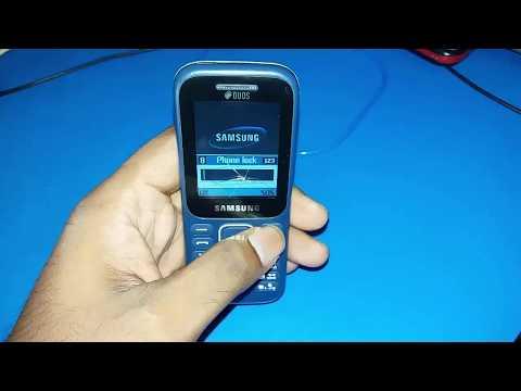 Samsung Music2