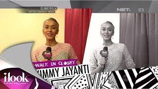 Video iLook - Walk in Closet - Kimmy Jayanti MP3, 3GP, MP4, WEBM, AVI, FLV Juli 2019
