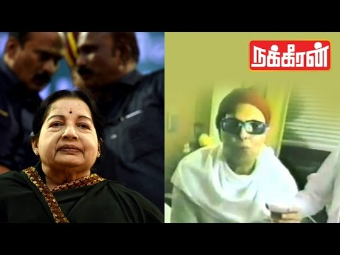 Differences-in-ADMK-supporters-Prayer-for-MGR-Jayalalitha-Mavali-Answers-Episode-7