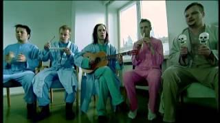 Download Lagu YUP - Joutilas (Musiikkivideo) Mp3