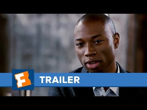 Tyler Perry's: Confessions of a Marriage Counselor - Trailer HD | Trailers | FandangoMovies