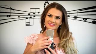 Stana Milu - Colaj live 2017
