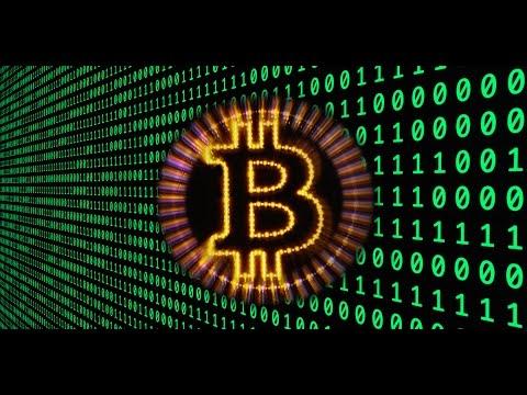Digital Currency Report 11/18/14
