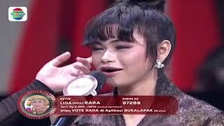 Video Multi Talenta! Rara Dari Sumatera Selatan Bisa Juga Ngelanggam Jawa MP3, 3GP, MP4, WEBM, AVI, FLV November 2018